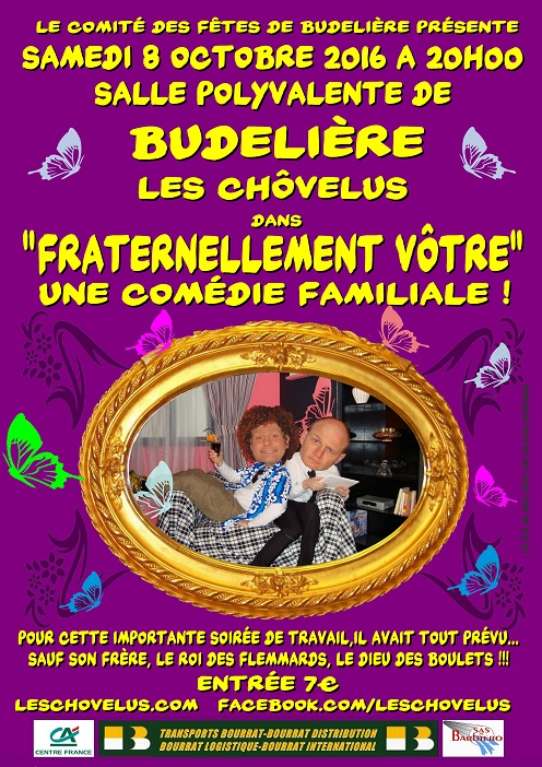 budeliere 2016